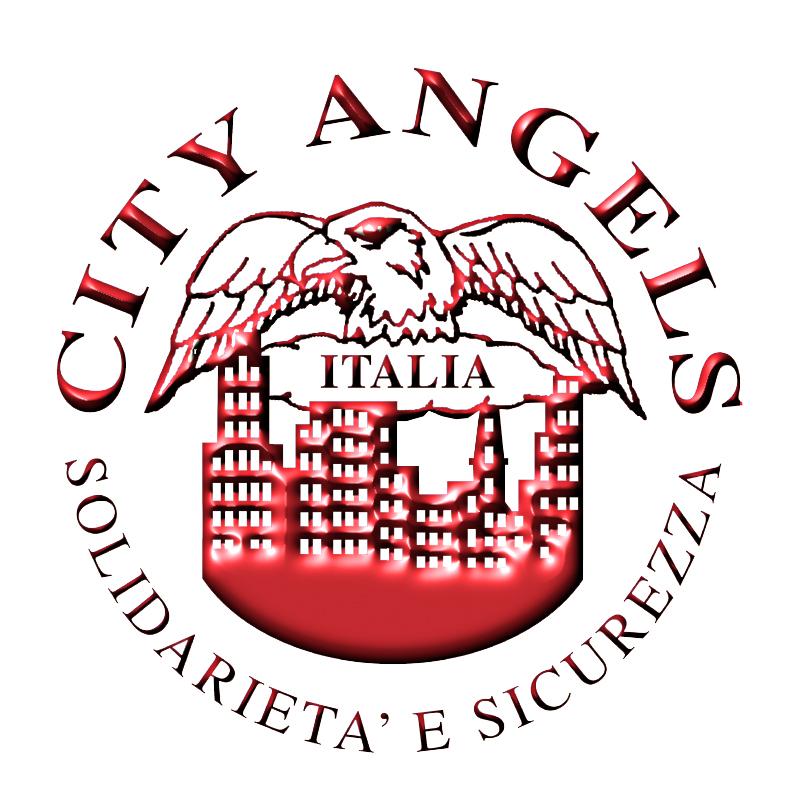 logo_city_angels