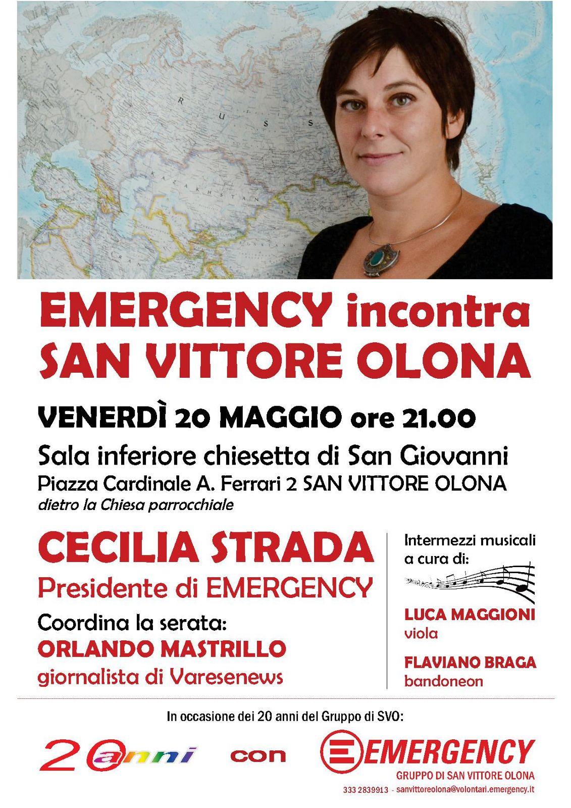 ventennale _per_emergency