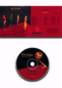 musicforlife2005